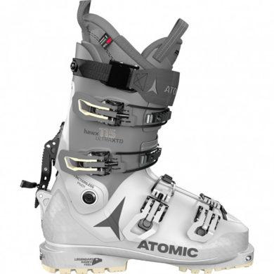 Atomic-Ultra-XTD-115-w-
